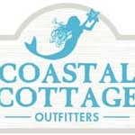 coastal-cottage