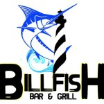 Billfish Bar